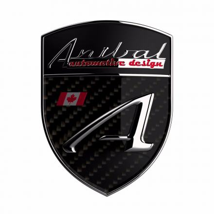 Anibal Automotive
