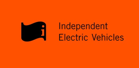 independent electric vehicles